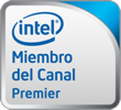 ARM® by SIASA | Intel® Channel Partners PREMIER 2009